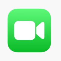 apps de videollamadas para pc