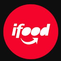 aplicaciones para pedir comida a domicilio Colombia
