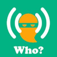 quién roba mi wifi