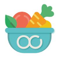 comer sano-Las mejores aplicaciones de recetas saludables