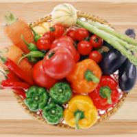 apps de recetas saludables gratis