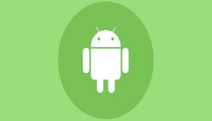 Mejores aplicaciones para móviles Android