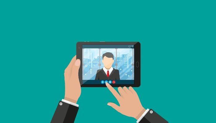 Mejores apps para realizar videollamadas