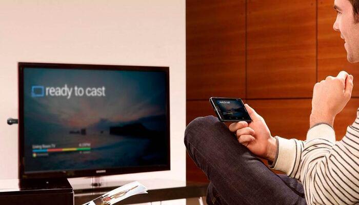 Mejores apps para ver TV de manera online