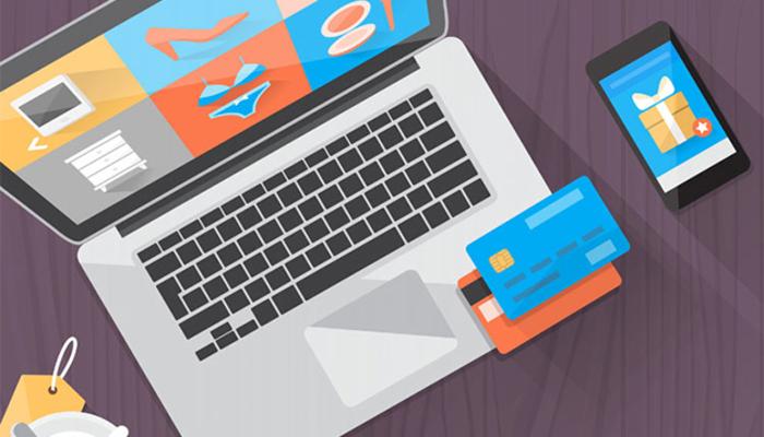 mejores aplicaciones para realizar compras online