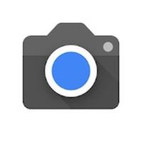App para cámara ideal para Android