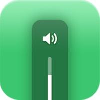 App de animación para Android