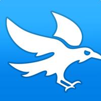 mejores apps gratuitas para iphone