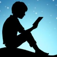 apps para leer libros