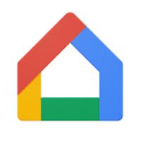 mejores apps para Chromecast