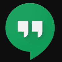 apps para chatear sin numeros de telefono