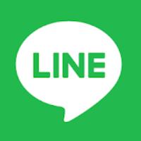 app de mensajeria instantanea sin numero de telefono