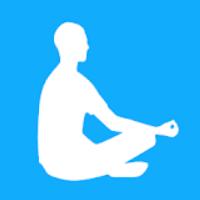 ejercicios para meditar desde el celular