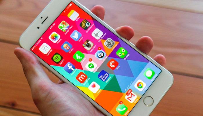 Las mejores apps gratuitas para iphone