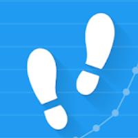 aplicaciones para contar pasos