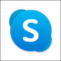 apps que no usan número de teléfono
