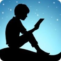 Gestor de libros compatibles con iOS y Android