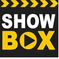 App SHOW BOX apps para ver TV de manera online