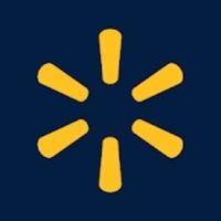 App Walmart