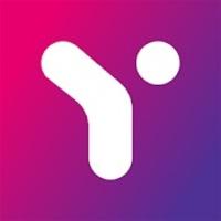 App de pagos rápidos para pagar con el movil