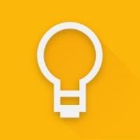 Gestión de información segura y organizador de tareas