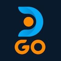 App DIRECTV apps para ver TV de manera online