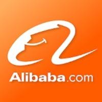 App Alibaba