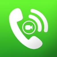 App de videollamadas y mensajes