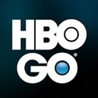 App HBO apps para ver TV de manera online