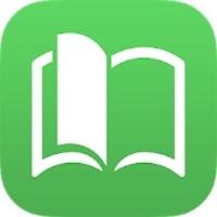 Tus historias favoritas para leer desde el móvil