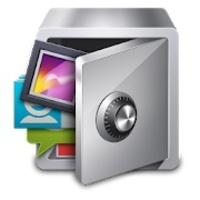 App para ocultar imagenes