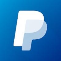 App de alto auge para pagar con el movil