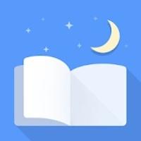 Libros entretenidos y variados