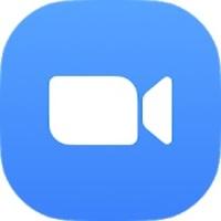 Mensajes y videollamadas