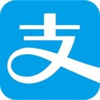 App para pagar desde el teléfono inteligente