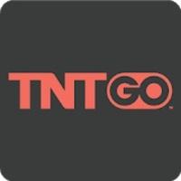 App TNT para ver TV de manera online