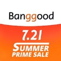 App Banggood