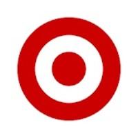 App Target