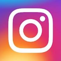 App de fotografías popular