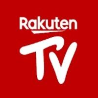 App Rakuten apps para ver TV de manera online