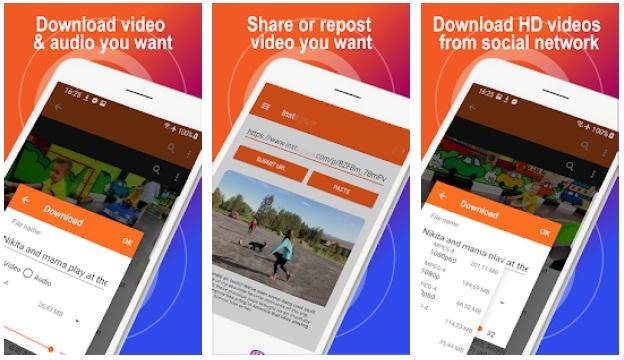 All Social Video Downloader-1