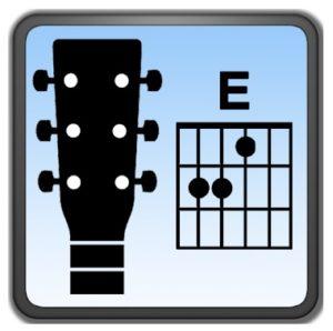 Aprender Acordes de Guitarra