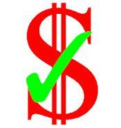 Auxiliar Verificación de dólar