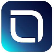 Consumo de Datos - Apps Gratis - NeoData