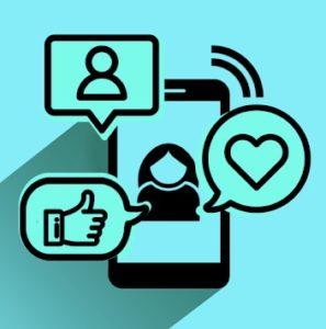 Creador de Publicaciones para Redes Sociales