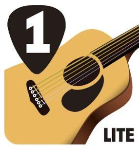 Guitarra Principiantes LITE