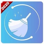 Limpiar y Enfriar Teléfono 2020 Pro