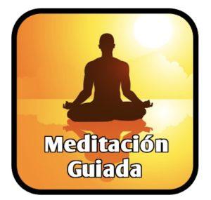 Meditación Guiada Gratis