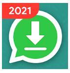 WhatsAppSaver