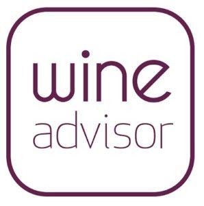 apps para vinos WineAdvisor